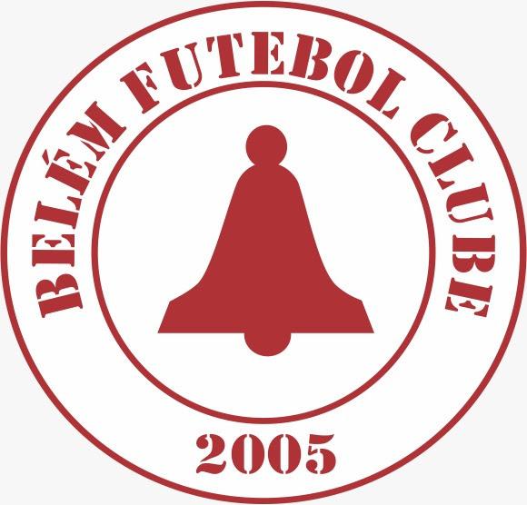 Belém FC tem novo Presidente