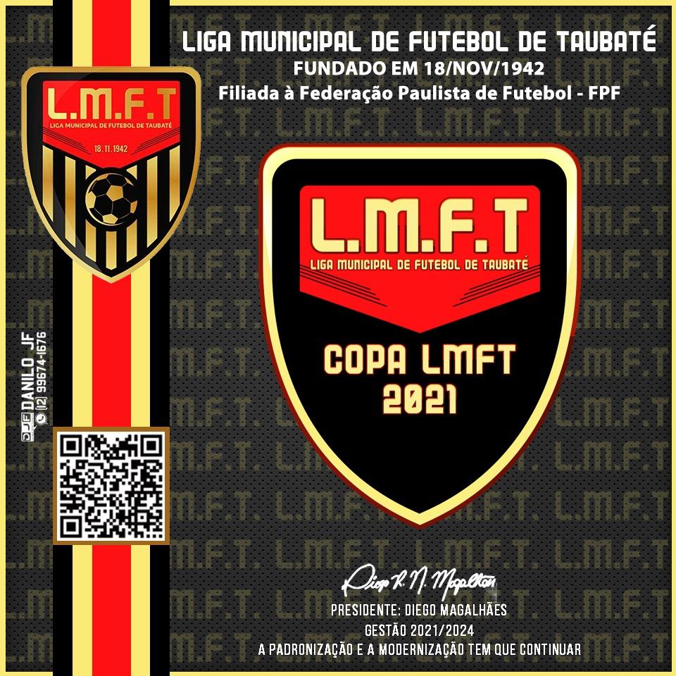 Copa LMFT
