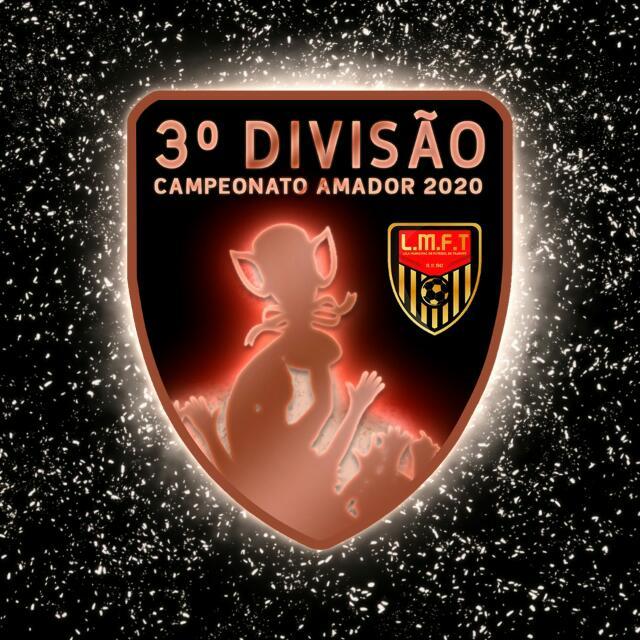 Comissão da Terceira Divisão é criada