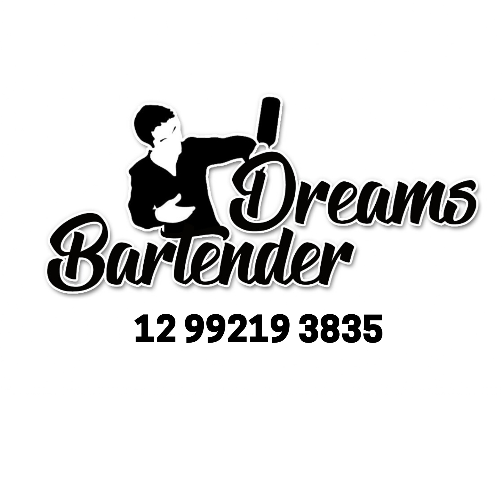 DREAMS BARTENDER