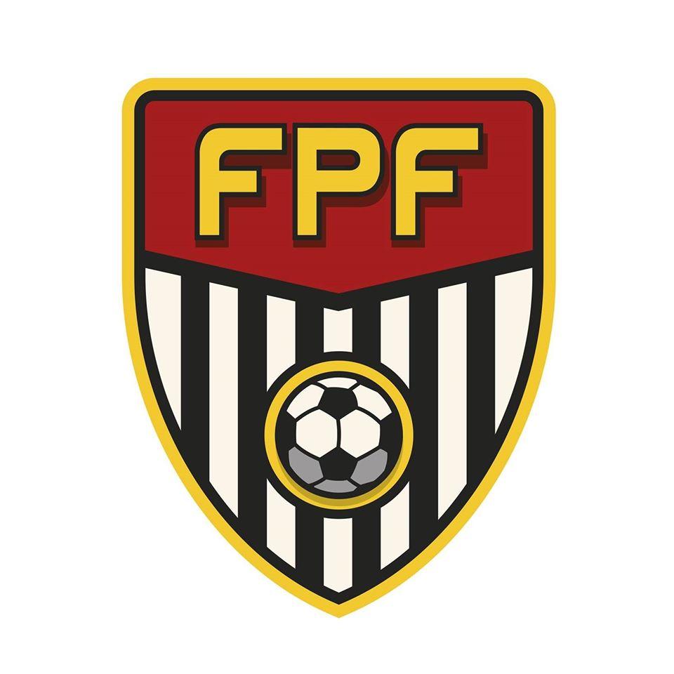 Em reunião virtual, FPF e Ligas Amadoras tratam do momento