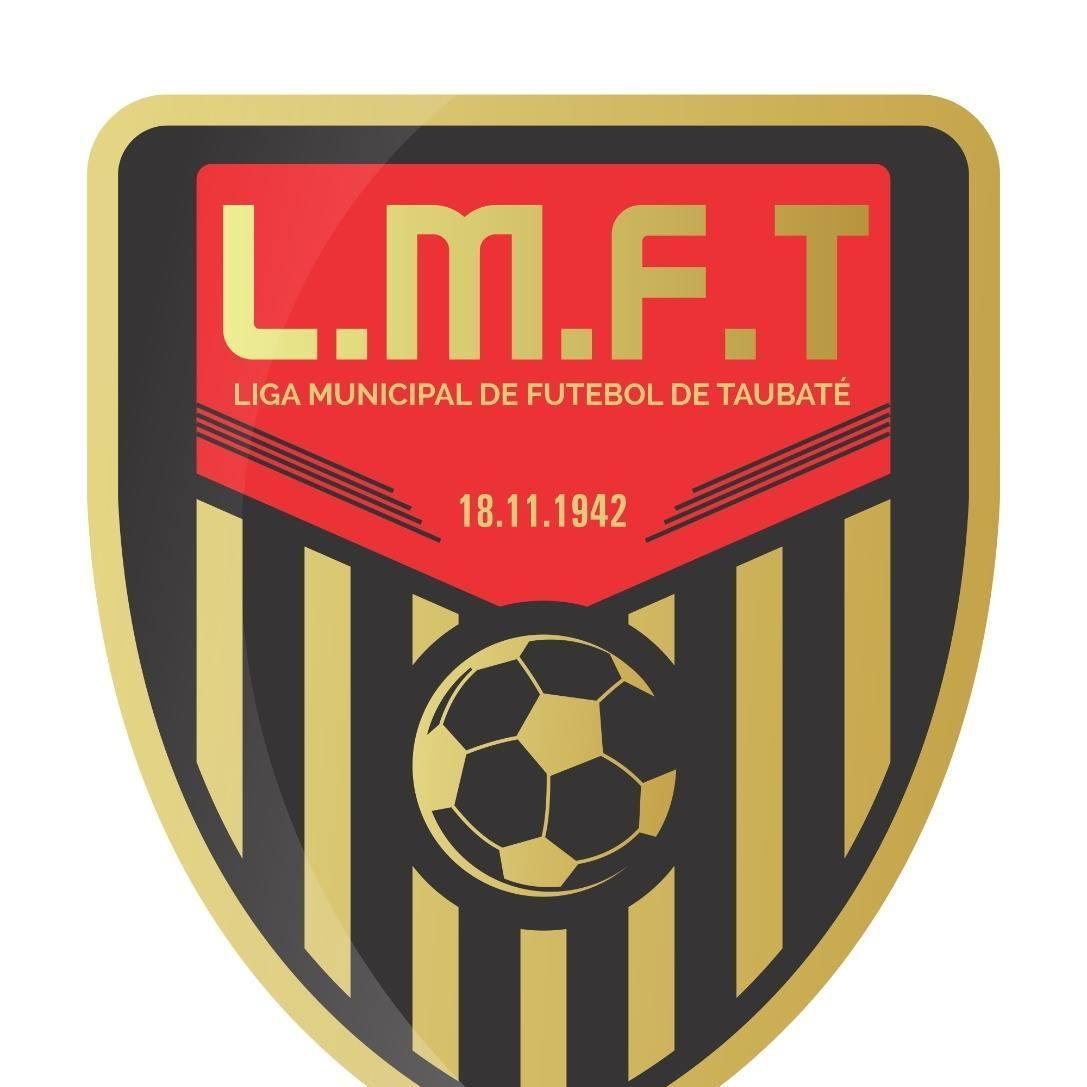 LMFT COMPLETA 78 ANOS